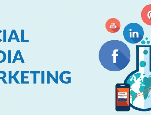 Social Media là gì? Tổng hợp các kiến thức bổ ích của Social Media trong Marketing Online