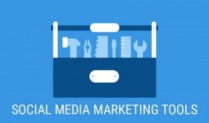 Social Media Marketing Global Media