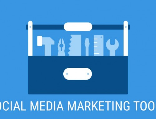 TOP 8 CÔNG CỤ SOCIAL MEDIA MARKETING HỮU ÍCH
