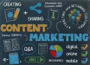 content-marketing-la-gi-global-media