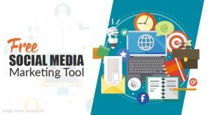 Công cụ Social Media Marketing hữu ích Global Media