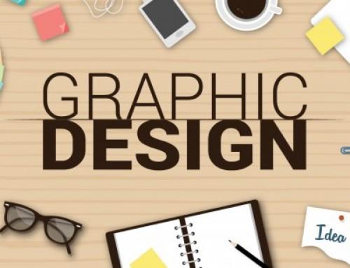 GRAPHIC DESIGN LÀ GÌ? TỪ A – Z VỀ GRAPHIC DESIGN